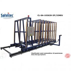 CL-SA-102620-2P/32NEU