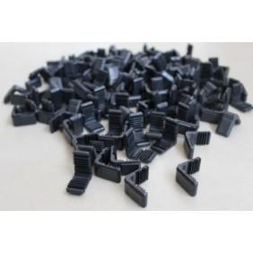 Esquineros plasticos 16mm