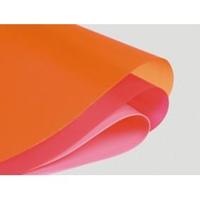 PVB 0.38MM  Naranja