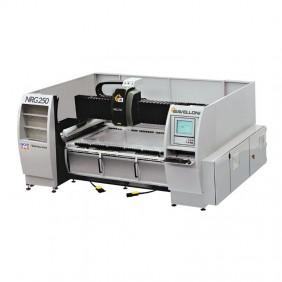 CNC – NRG 250