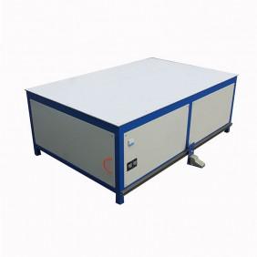 CLLQF-1600 Mesa de...